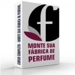 Como montar uma fabrica de perfumes