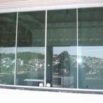 Receita de limpa vidros