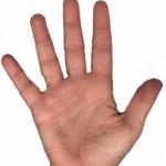 Como fazer desengraxante gel para mãos