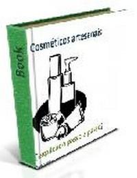 cosméticos-artesanais