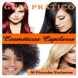 E-Book-cosmeticos-capilares-cabelos