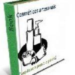 Como Fazer Cosméticos artesanais