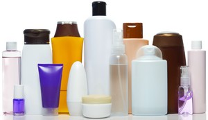 Fórmulas para fazer cosméticos