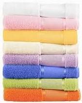 Como fazer lava roupas