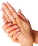 Fórmula fazer gel sanitizante para mãos