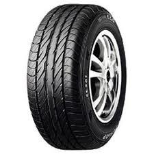 Como fazer pretinho para pneu