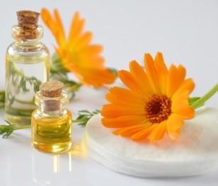 Essências para perfumes masculinos e femininos