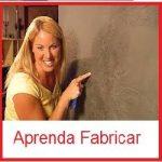 Como Fabricar Texturas e Grafiato